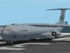 c-141b5