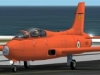 aermacchimb-3265