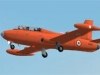 aermacchimb-3267