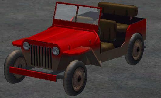 jeepdaylf