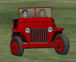 jeeppassngr
