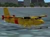 dhc-6_caf_flotteurs7