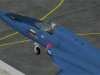 f-5a_haf_v19
