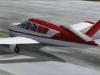 v35a05