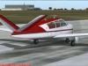 v35a09