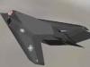 f-117mp2