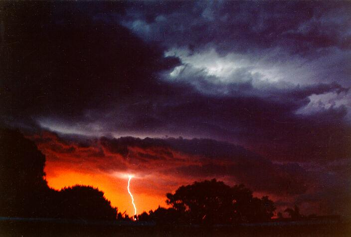 thunderstorms8