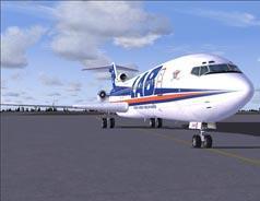 727-2