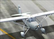 Fairchild-24R0