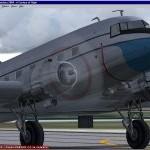 GCC-Cof-DC3ExtA