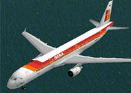 a321ibe3