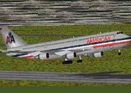 aa-7479