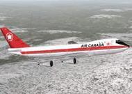 aircan74