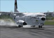 c-133fs96