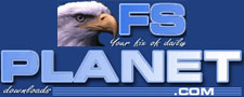 Download – FSPLANET – Top Quality Flight Sims since 1997