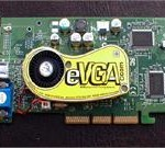 nvidiageforce4mx4409