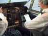 aircontract11
