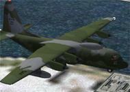 hc-130p7