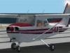 g-bojr012