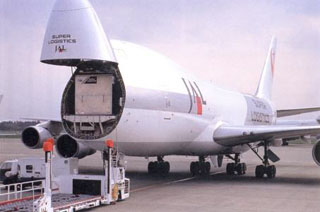 747-400jal4