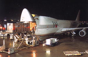 747-400jal5