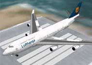 747sanlu