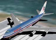 b-747-aa