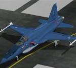f-5a_haf_v12