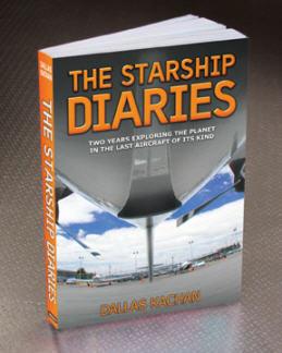 starshipdiabig